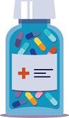 asam principles of addiction medicine pdf