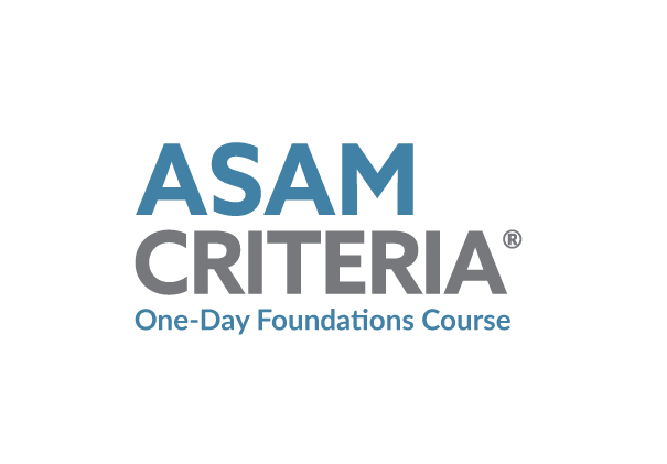 ASAM-Criteria-Courses--one-day-foundations