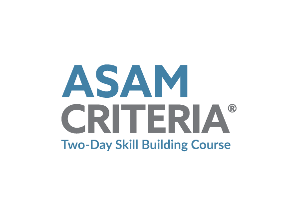 ASAM-Criteria-Courses--Two-day