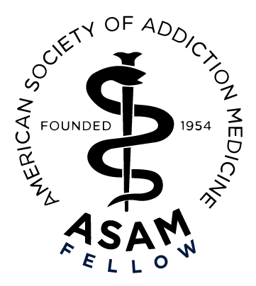 fellows log
