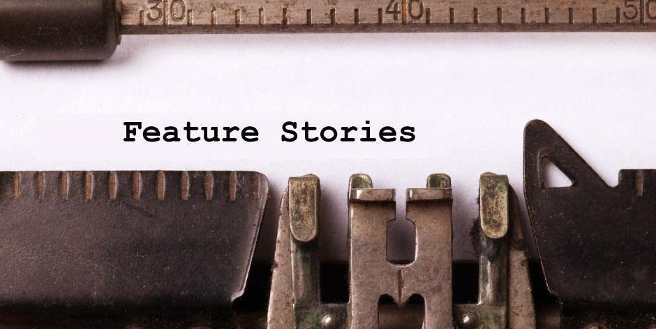 feature-stories-header