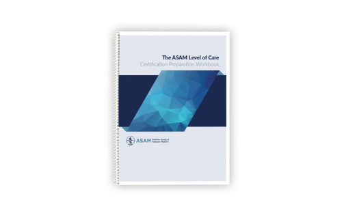 loc-workbook