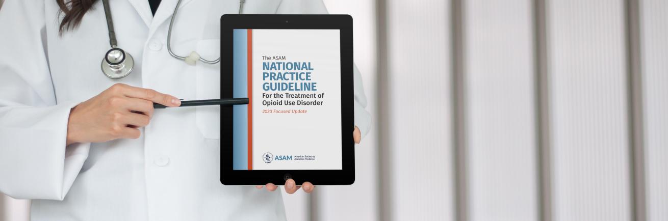 NPG-Opioids
