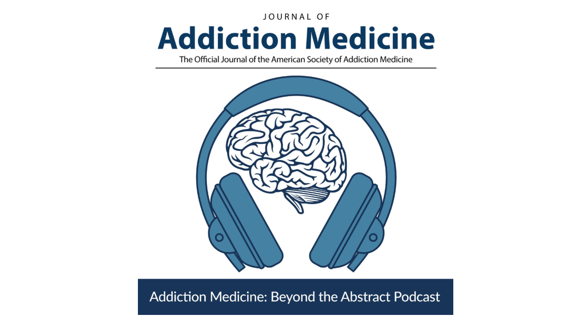 Substance Use, Misuse, and Use Disorders During and