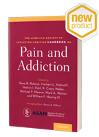 pain-and-addiction-new